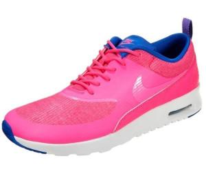 Nike Air Max Thea Premium W hyper pinkpink glowhyper