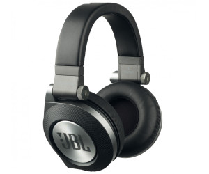 Jbl Synchros E50bt Negro Desde 84 13 Compara Precios
