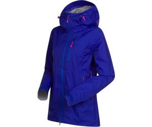 Bergans Eidfjord Lady Jacket ab € 199,95 | Preisvergleich