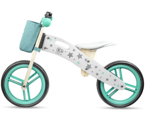 Bicicletta Kinderkraft