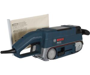 Bosch 601274708 Bandschleifer GBS 75 AE