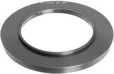Image of Hi-Tech 62mm Standard Adapter - 100mm Filter Holder