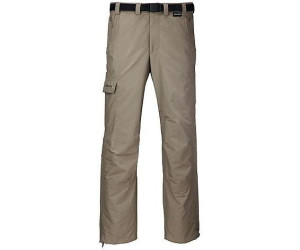best loved affordable price new release Schöffel Outdoor Pants M II ab 109,85 € | Preisvergleich bei ...