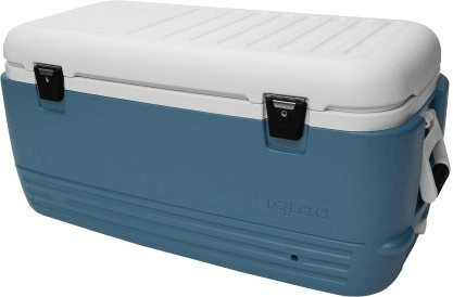 Image of Igloo Maxcold 100 95 Ltr