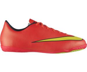Nike JR Mercurial Victory V IC ab 29,95 € | Preisvergleich