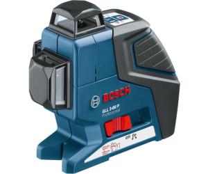 Bosch GLL 3-80 P Professional (0 601 063 305)