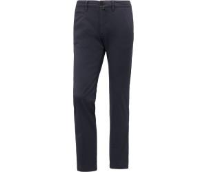 later recognized brands exclusive range Pierre Cardin Jeans Lyon (3091 7192) ab 62,93 € (November ...