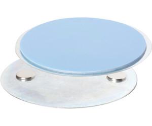 elro rmag3 magnet befestigungsset f r mini rauchwarnmelder ab 2 30 preisvergleich bei. Black Bedroom Furniture Sets. Home Design Ideas