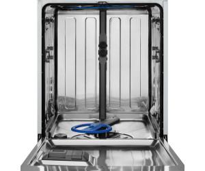 Electrolux Rex TT803R3 a € 359,99 | Miglior prezzo su idealo
