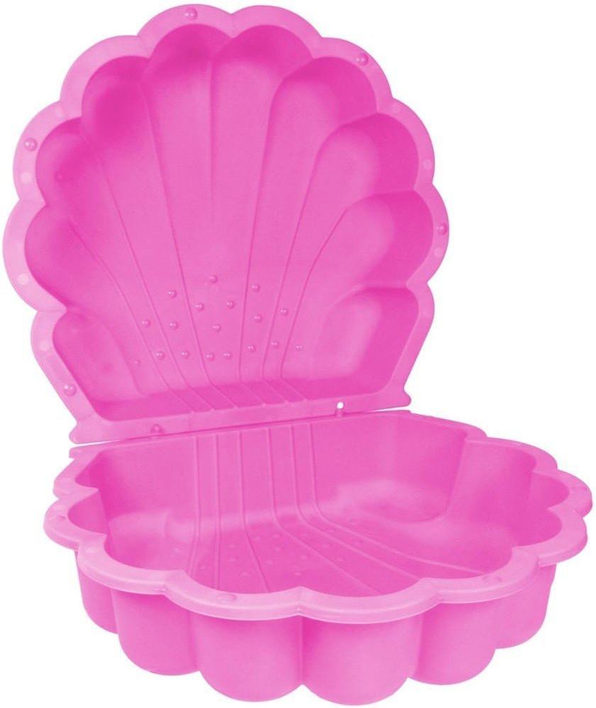 Paradiso Sandmuschel pink (T00760)