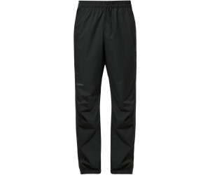 new styles latest design best price Schöffel Easy Pants M black ab 69,00 € | Preisvergleich bei ...