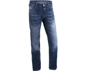 Cross Jeanswear Antonio True Dark Blue Used