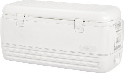 Image of Igloo Polar Chest 120l