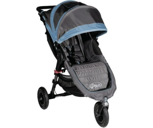 Buy Baby Jogger City Mini GT from £283.58 (Today) - Best ...