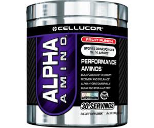 Cellucor Alpha Amino 360g