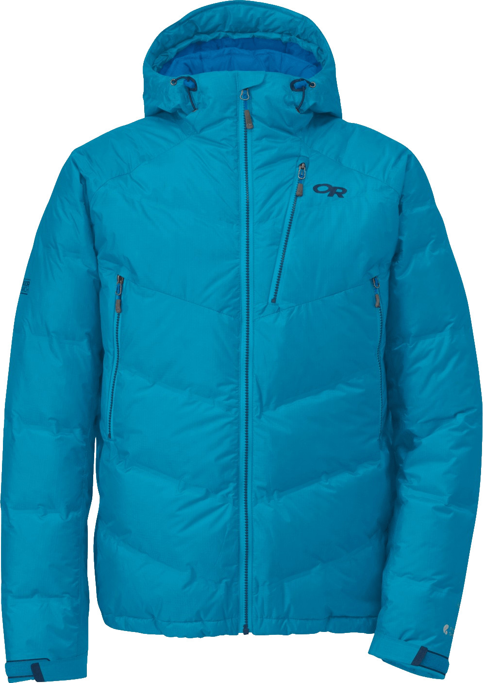 Outdoor Research Men´s Floodlight Jacket Hydro ...