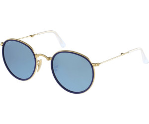 945d53a84a Ray-Ban Round Folding Classic RB3517 desde 152,81 € (Hoy) | Compara ...