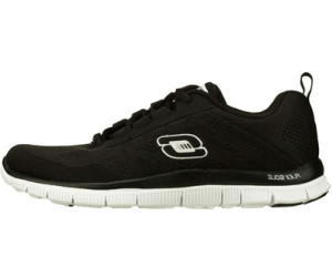Skechers Flex Appeal Sweet Spot Women's blackwhite ab 41,55