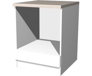 Küchenschrank mit Arbeitsplatte Preisvergleich | Günstig bei idealo ...