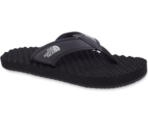a4c3b928d Buy The North Face Base Camp Flip-Flop from £20.99 – Best Deals on ...