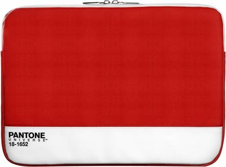 """Image of Case Scenario Pantone (MacBook Pro 15"""")"""