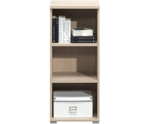 cs schmal rio art regal typ 44 ab 54 40 preisvergleich bei. Black Bedroom Furniture Sets. Home Design Ideas