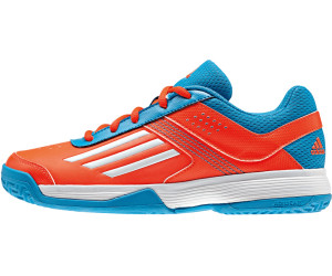 low priced 0d49d 80959 Adidas Counterblast 3 K