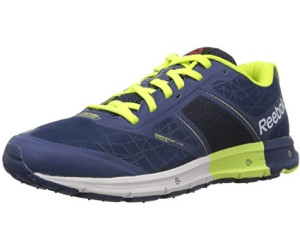 Reebok One Cushion 2.0