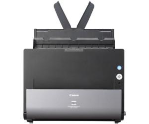 Mustek scanexpress a3 usb 600 pro