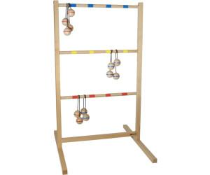 Image of Bex Spin Ladder Original