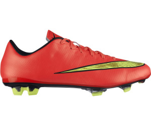 offer discounts great fit hot sale online Nike Mercurial Veloce II FG ab 39,95 € | Preisvergleich bei ...