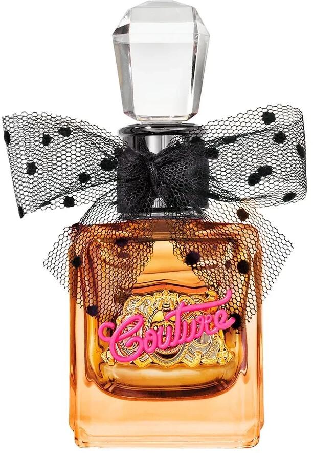 Juicy Couture Viva la Juicy Gold Couture Eau de Parfum desde