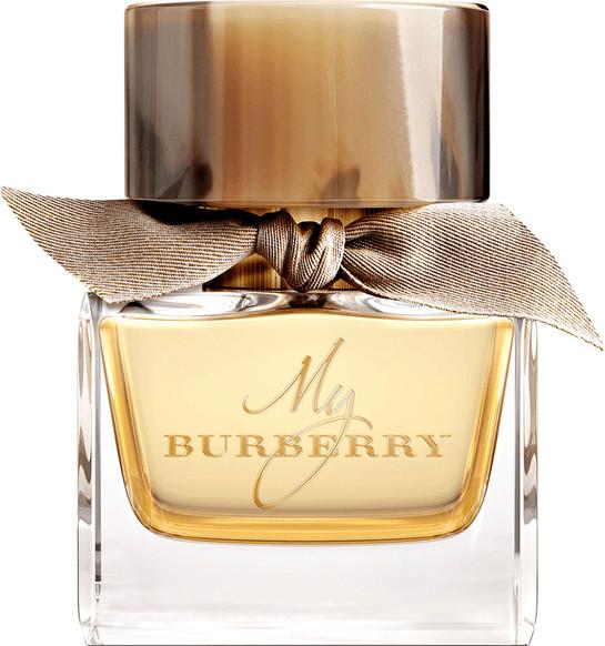 Burberry My Burberry Eau de Parfum (50ml)