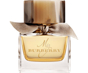 Burberry My Burberry Eau De Parfum 90ml Ab 5210