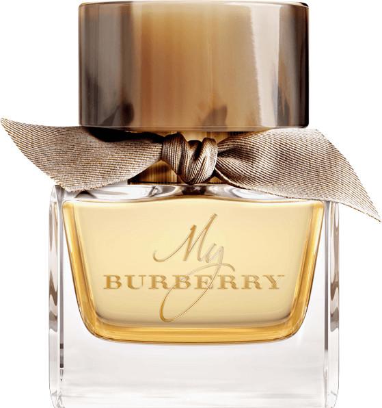 Burberry My Burberry Eau de Parfum (90ml)