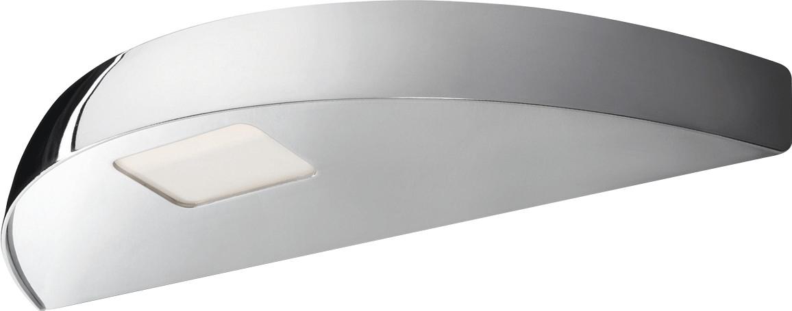Philips Avance LED (37867/11/16) Chrom