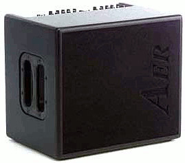 Image of AER Domino 2.A