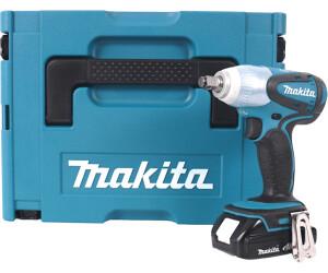 nur das Gerät ohne Zubehör Makita BTW 251 18V Li-ion Akku-Schlagschrauber Solo