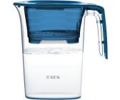 Aeg Kühlschrank Wasserfilter : Aeg wasserfilter preisvergleich günstig bei idealo kaufen