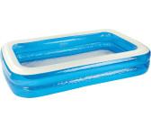 Aufblasbarer pool preisvergleich g nstig bei idealo kaufen for Aufblasbarer pool gunstig