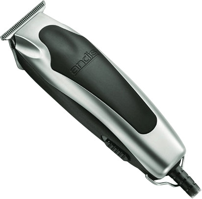 Image of Andis RT-1 Superliner Trimmer