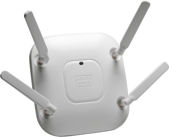 #Cisco Systems Aironet 2602e#