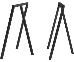 hay loop stand frame wide 72cm ab 142 50 preisvergleich bei. Black Bedroom Furniture Sets. Home Design Ideas