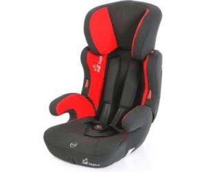 Baby Elegance Group 1 2 3 Car Seat