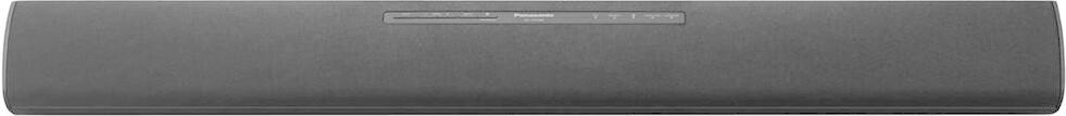 Panasonic SC-HTB8