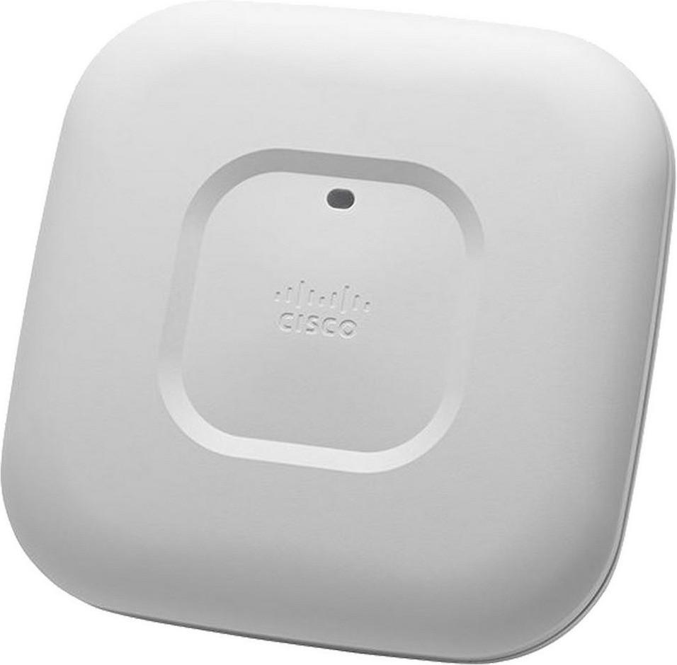 #Cisco Systems Aironet 2702I#
