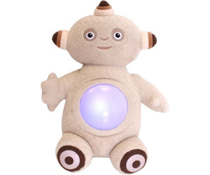 Image of Golden Bear In The Night Garden Glowing Bedtime Makka Pakka