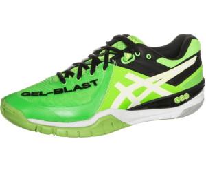 chaussures handball asics gel blast 6 homme
