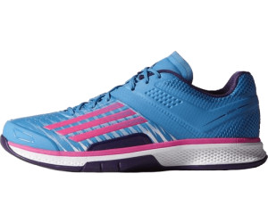 Adidas adiZero Counterblast 7 ab 31,95 ? | Preisvergleich
