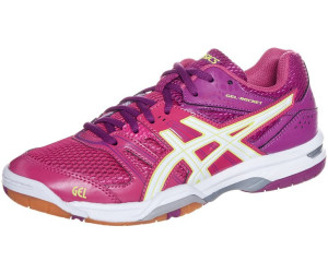 7 Gel Women Asics Rocket A dexCBo